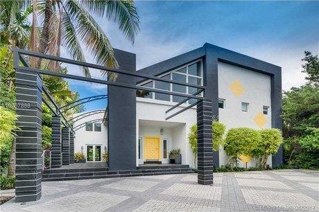 1833 W 24th St, Miami Beach, FL 33140