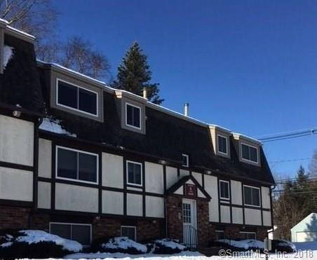 60 Evergreene, Wallingford, CT 06492
