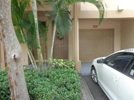 604 Arbor Lake Ln, Tampa, FL 33602