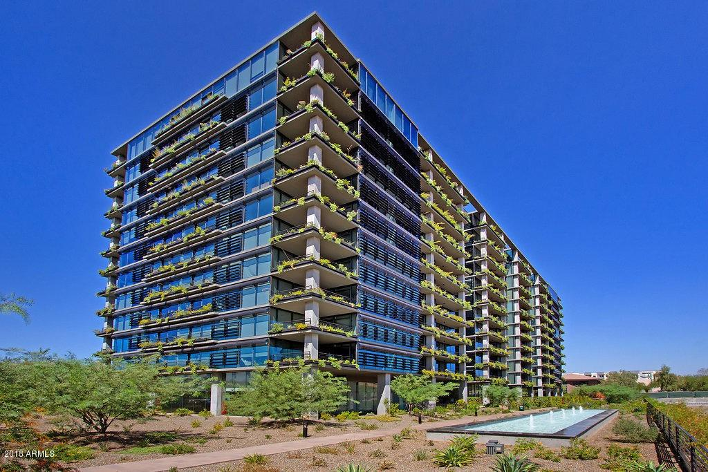 Stupendous 7120 E Kierland Blvd Apt 912 Condo For Rent Doorsteps Com Interior Design Ideas Gentotryabchikinfo