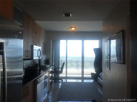 60 W 13 St Unit 2319, Miami, FL 33130