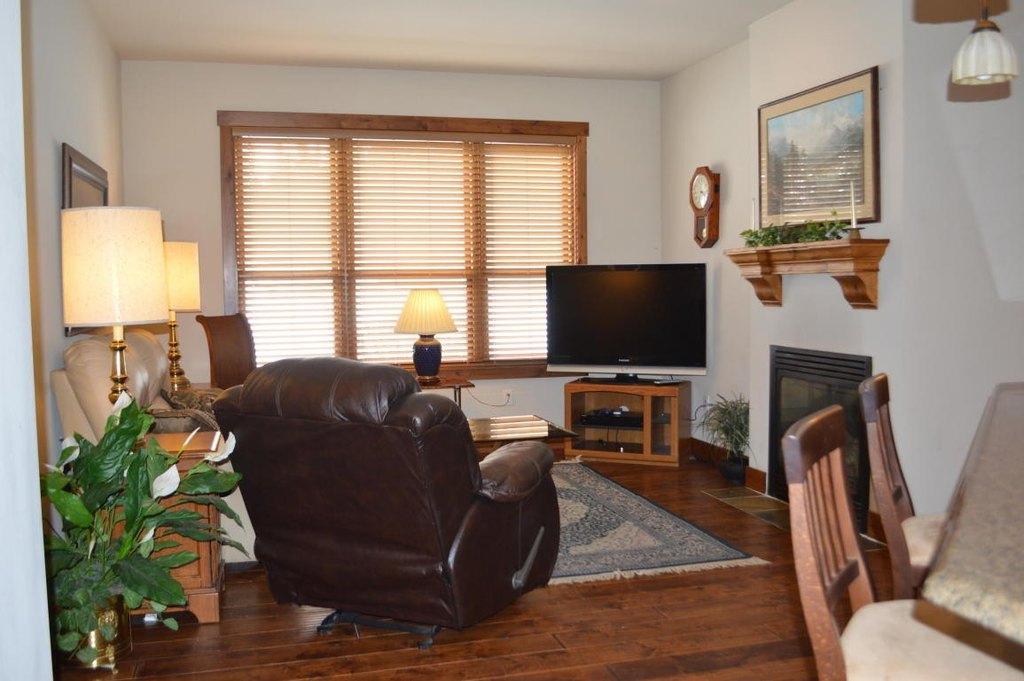6204 Monterra Ave Apt H, Whitefish, MT 59937
