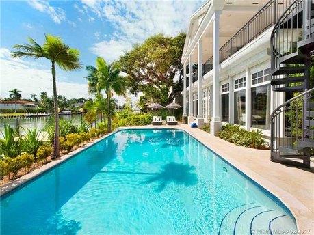 1520 W 28th St Miami Beach, FL 33140