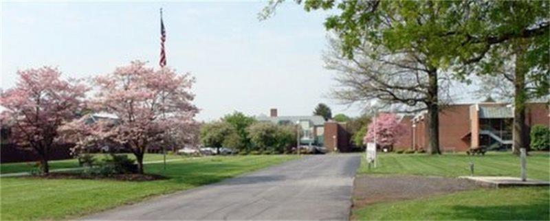 1514 W Marshall St | Multi Family for Rent | Doorsteps.com