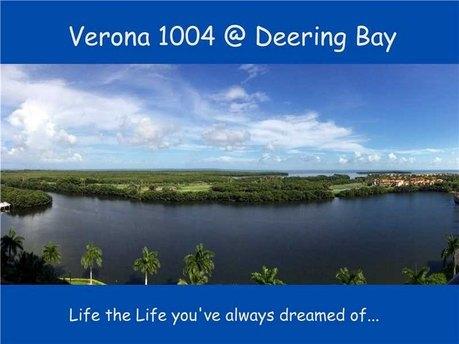 13627 Deering Bay Dr Apt 1004 Coral Gables, FL 33158