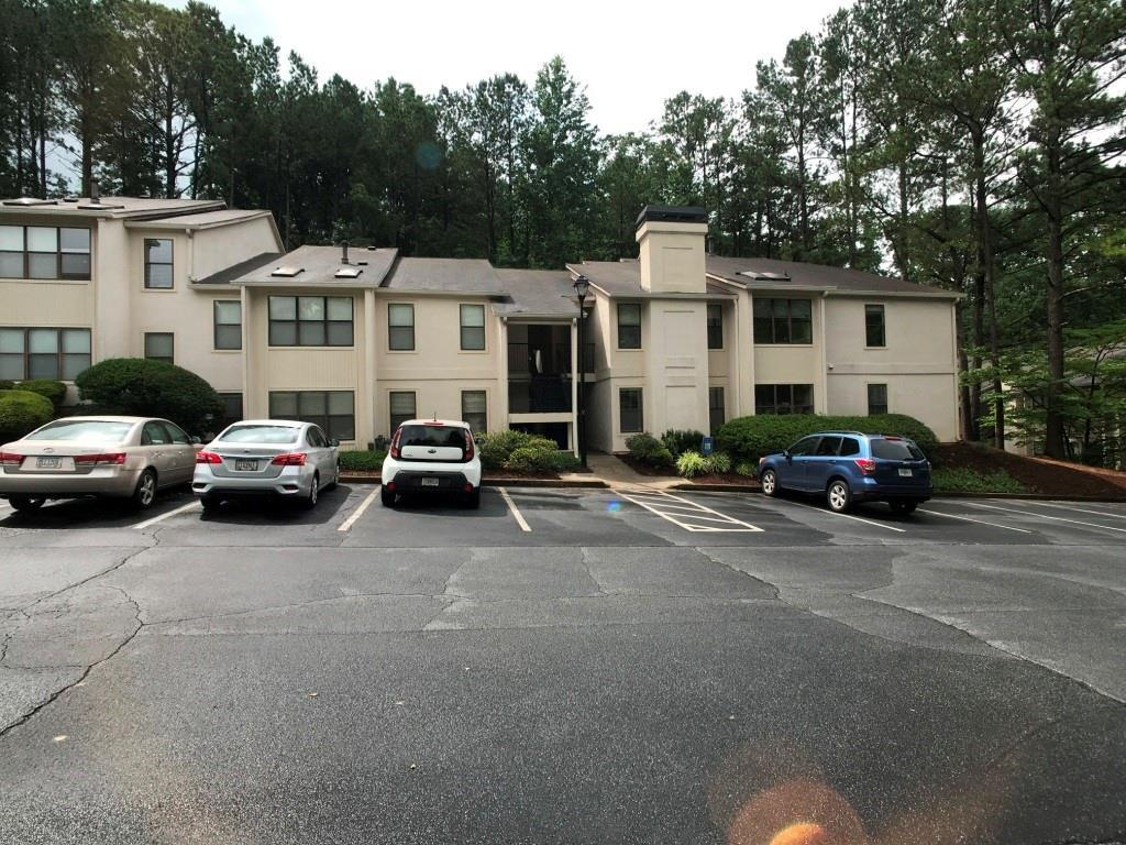 1510 Huntingdon Chase, Sandy Springs, GA 30350