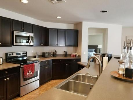 Super Luxury Apartments Houses For Rent In Maricopa Az Beutiful Home Inspiration Cosmmahrainfo