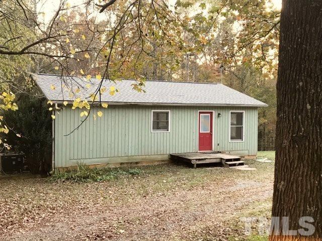 425 Moon Meadow Ln, Pittsboro, NC 27312