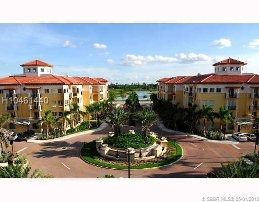 16101 Emerald Estates Dr Apt 349, Weston, FL 33331