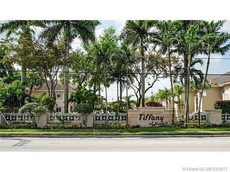 10190 SW 88th St Apt 506, Miami, FL 33176