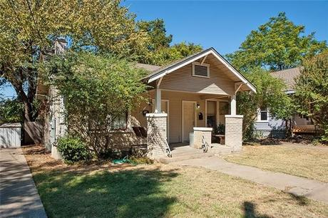 5405 Worth St, Dallas, TX 75214