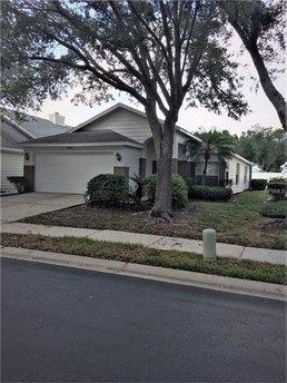 5136 Sterling Manor Dr, Tampa, FL 33647