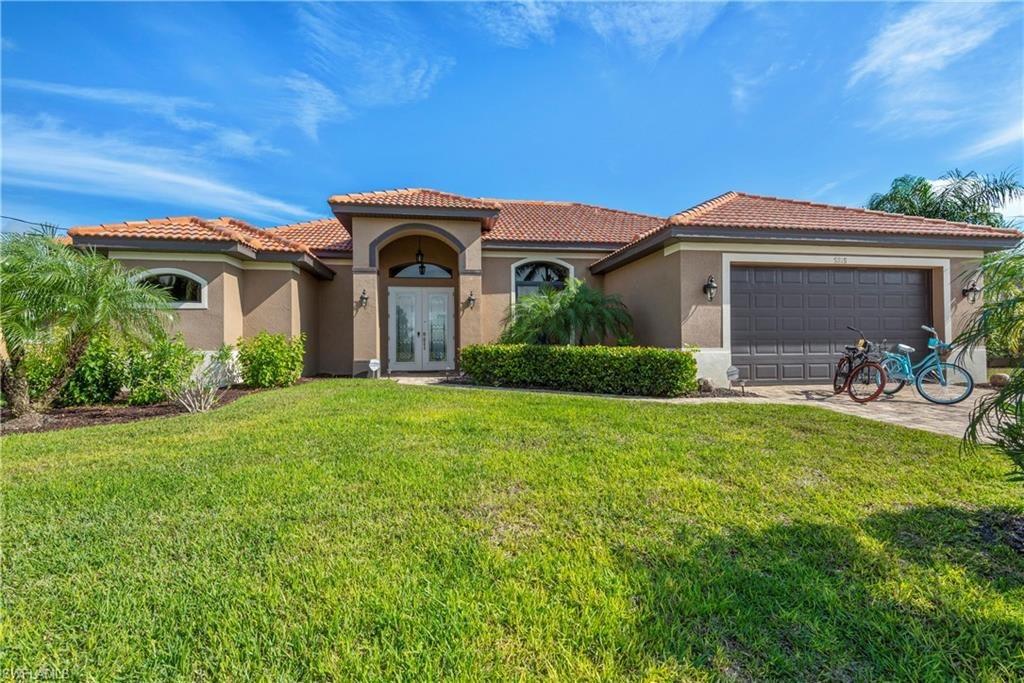 5315 Agualinda Blvd Single Family House For Rent Doorsteps Com