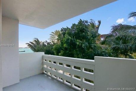 1500 Bay Rd Unit N133, Miami Beach, FL 33139