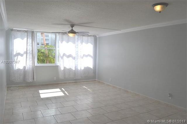 9143 SW 77th Ave Apt B210, Miami, FL 33156