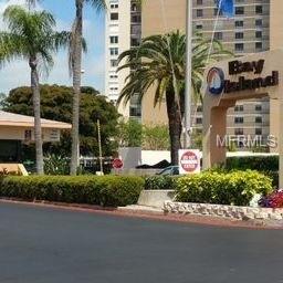 7700 Sun Island Dr S Apt 502 South Pasadena, FL 33707