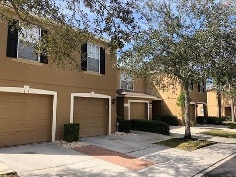 8524 Edgewater Place Blvd, Tampa, FL 33615