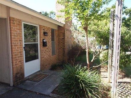 1706 Nash Ave Unit a Austin, TX 78704