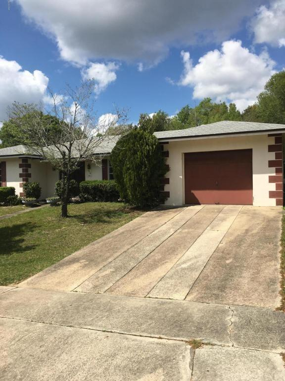 1719 Quintara Ct, Chipley, FL 32428
