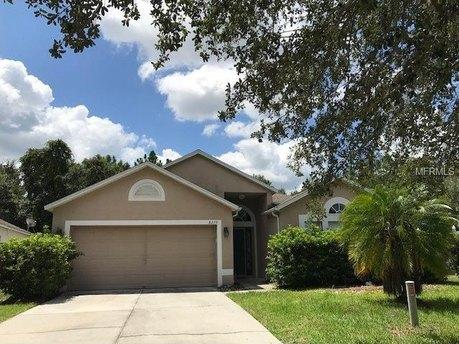 8239 Stockton Way, Tampa, FL 33647