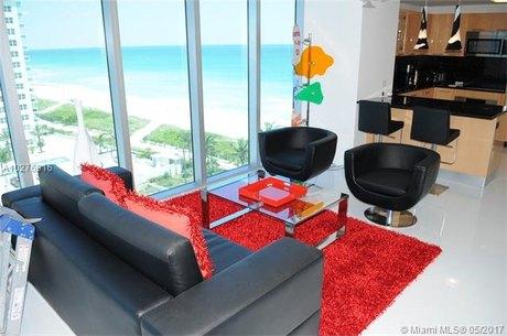 6899 Collins Ave Unit 904, Miami Beach, FL 33141