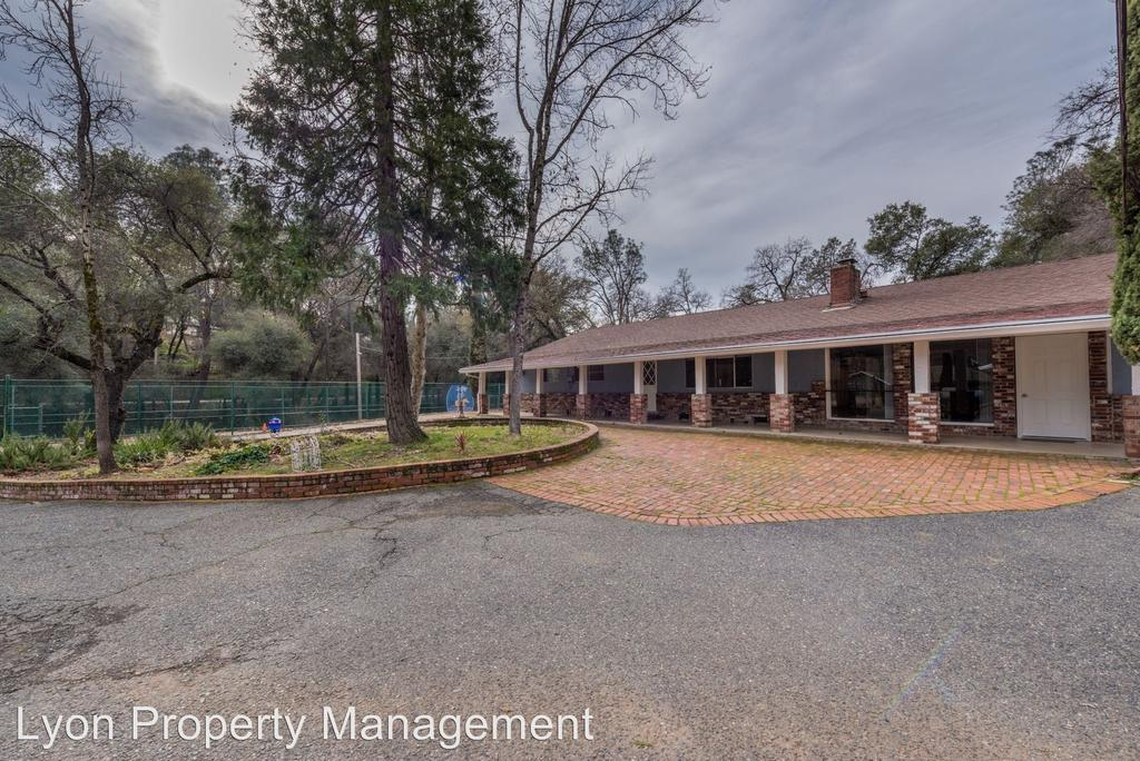 4300 Forni Rd, Placerville, CA 95667