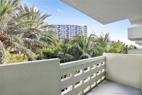 1500 Bay Rd Unit N265, Miami Beach, FL 33139
