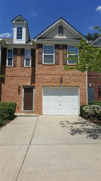 1818 North Umberland Way SE, Atlanta, GA 30316