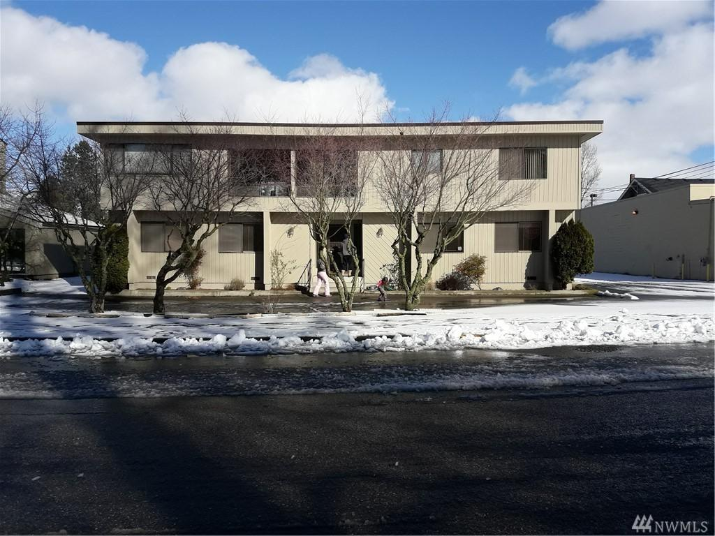 2080 Alder St, Ferndale, WA 98281