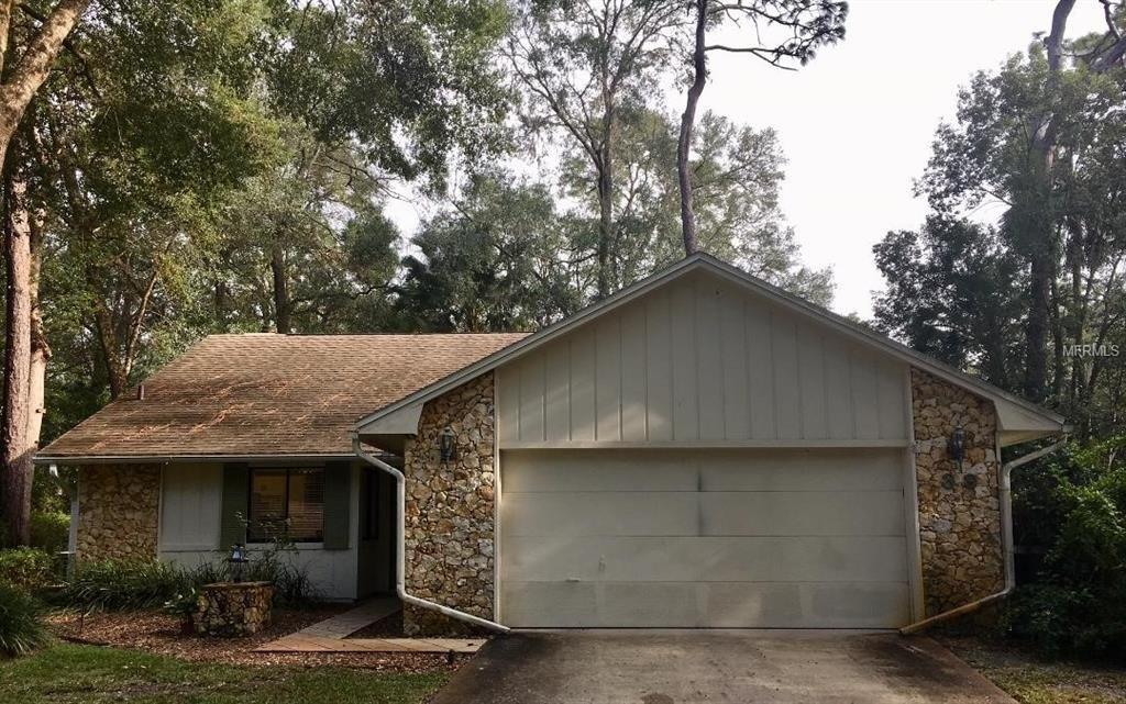 39 Meadowwood Trl, Deland, FL 32724