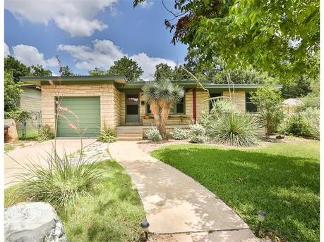 5215 Woodrow Ave, Austin, TX 78756