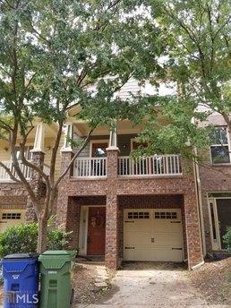 882 Commonwealth Ave SE, Atlanta, GA 30312