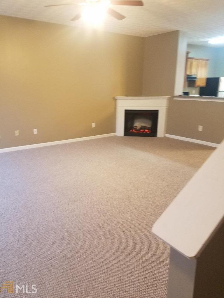 4158 Park Chase Dr, East Point, GA 30344