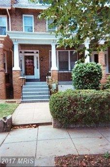 4606 New Hampshire Ave Nw Washington, DC 20011