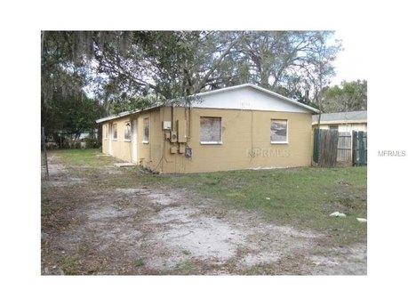 10110 N Lantana Ave, Tampa, FL 33612
