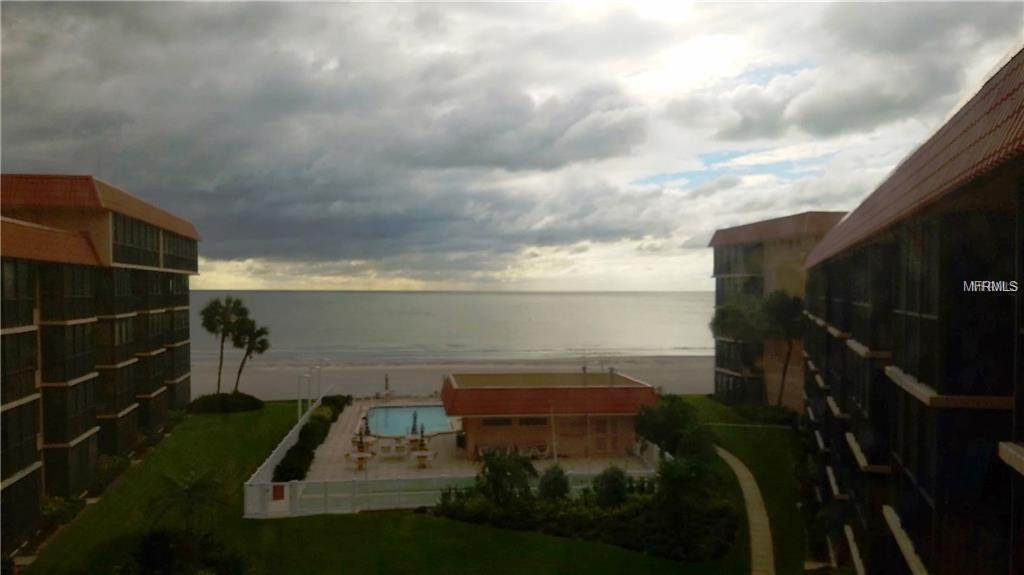 17580 Gulf Blvd Apt 401, Redington Shores, FL 33708