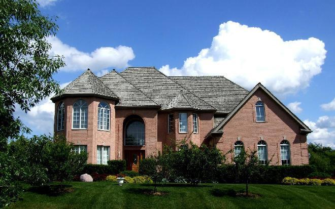 4835 Wildreness Ct, Long Grove, IL 60047