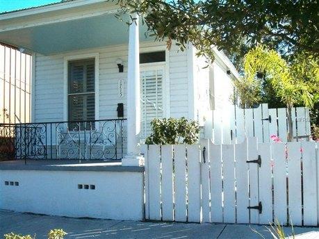 1715 E 5th Ave, Tampa, FL 33605