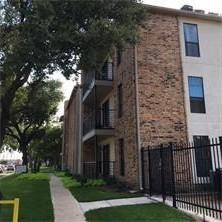 1317 Annex Ave Apt 323, Dallas, TX 75204