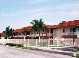 291 Nw 177th St Unit C122 Miami Gardens, FL 33169