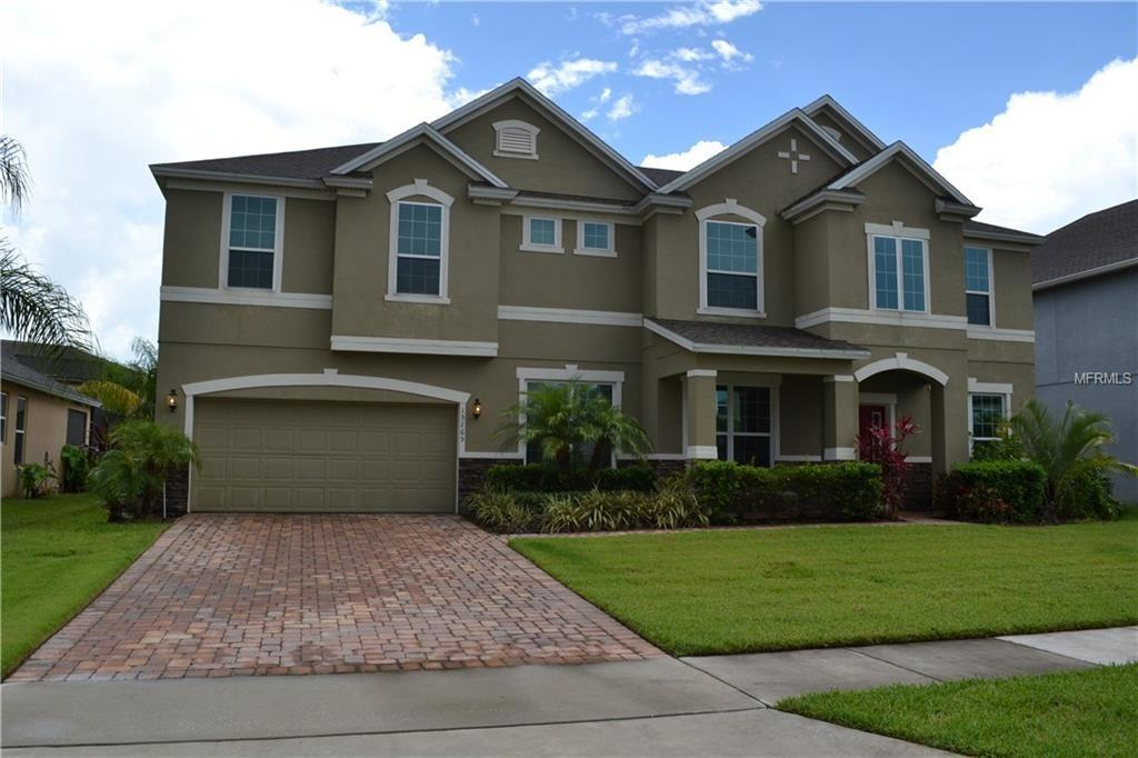 15165 Heron Hideaway Cir, Winter Garden, FL 34787