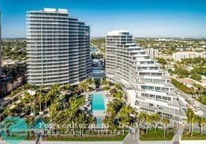 2200 N Ocean Blvd Unit N404, Fort Lauderdale, FL 33305