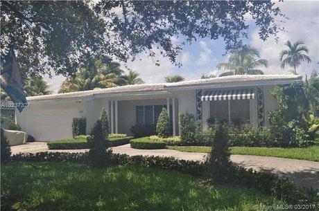 601 Vilabella Ave, Coral Gables, FL 33146