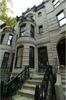 47 E Bellevue Pl Chicago, IL 60611