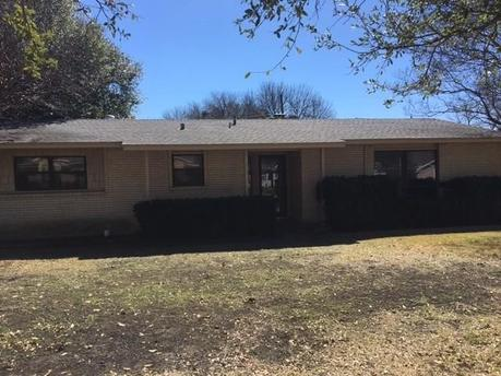 717 Westover Dr, Richardson, TX 75080