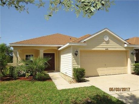 20775 Great Laurel Ave, Tampa, FL 33647