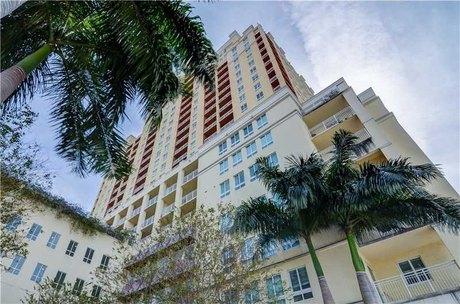 7350 Sw 89th St Unit 711s Miami, FL 33156
