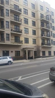 520 N Halsted St Unit 215A, Chicago, IL 60622