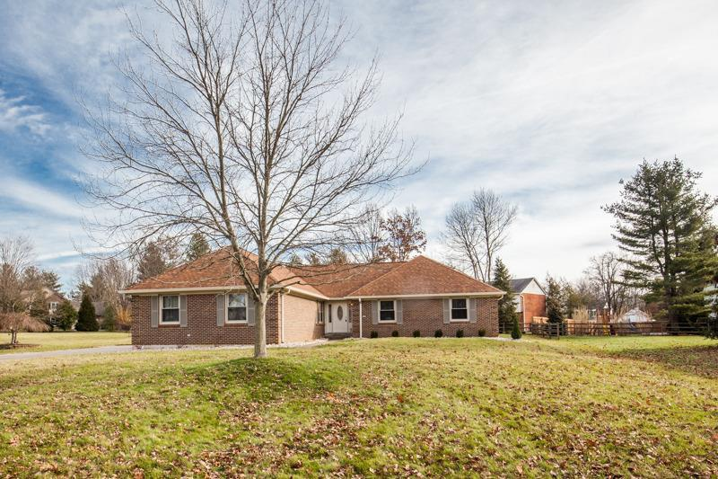11656 Symmes Valley Dr, Symmes Twp, OH 45140