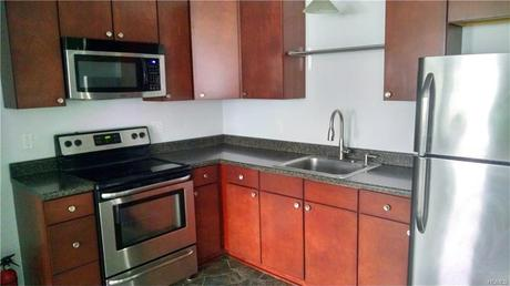 Apartments For Rent In Scotchtown Ny